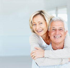 chiro-aînés-personnes-âgées-douleur-arthrose-arthrite-chute-glucosamine-collagène-arthrose-arthrite