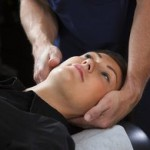 chiro-aylmer-ajustement-chiropratique-traitement