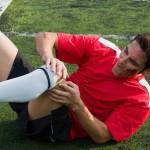 chiropratique-sportive-entorse-foulure-bursite-tendinite-douleur