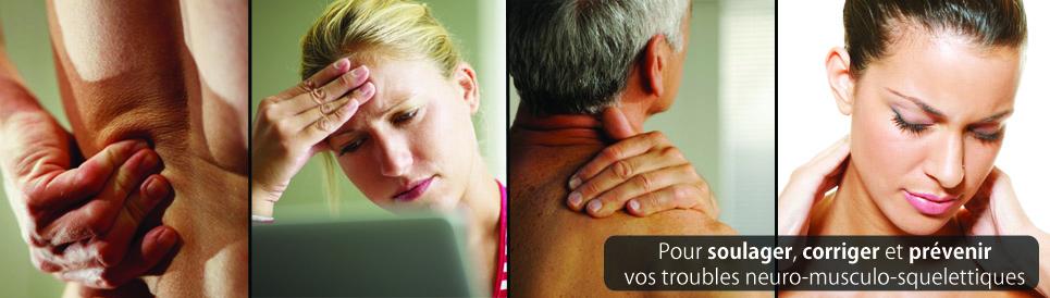 maux-dos-douleur-lombaire-cou-raideur-tendinite-arthrose-maux-tête-migraine-sciatique