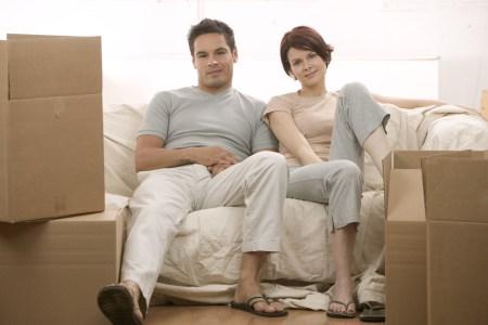 Conseils de votre chiro pour éviter de vous blessez en déménageant!