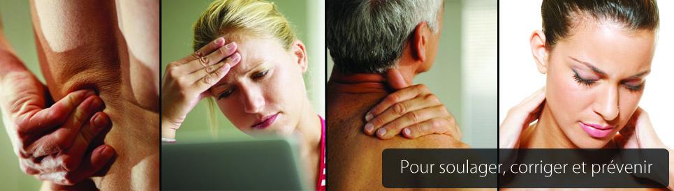 maux-dos-douleur-lombaire-cou-raideur-tendinite-arthrose-maux-tête-migraine-sciatique-hernie-discale